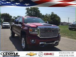 2018 gmc pickup pictures. plain pictures new 2018 gmc sierra 2500hd denali intended gmc pickup pictures
