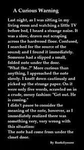 creepy creepy scary and bad grammar creepypastas scary stories dark closets