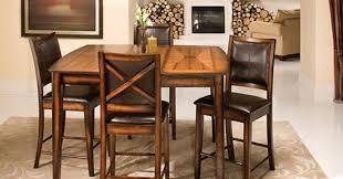 dining room furniture denver co