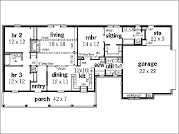 500 sq ft home plan sq ft home plans 1 square foot house plans luxury 3