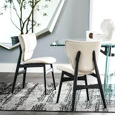 Italian furniture design Dining Room Italian Furniture Design This Contemporary Dining Chair By Has Wooden Base With Leather Seat Italian Furniture Design Techsnippets