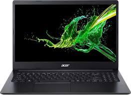<b>Ноутбук Acer Aspire 3</b> A315-34-C752 (NX.HE3ER.00A) black ...