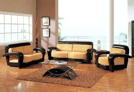 wooden sofa set designs. Old Wooden Sofa Set Designs Full Size Of Furniture Design For Hall