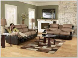 Living Room Furniture Houston Tx Home Gallery Ideas Home Design Gallery