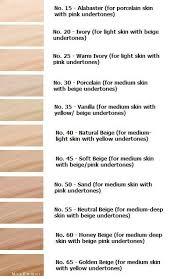makeup forever matte velvet plus foundation swatches description