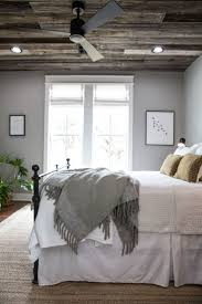 Master Bedroom Wall Colors 17 Best Ideas About Master Bedrooms On Pinterest Beautiful