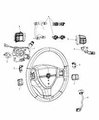 Chrysler wiring steering wheel 68148758ad 2014 chrysler town and country radio wiring at nhrt