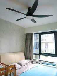 bedroom quiet ceiling fans for bedroom most fan australia whisper best indian amusing affordable quiet