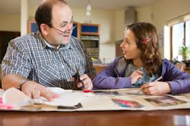 public school vs homeschooling com homeschooling