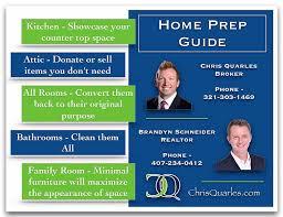 Brandyn Schneider Real Estate - Home   Facebook