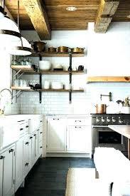 slate kitchen floor tiles new best tile ideas look flooring vinyl welsh black