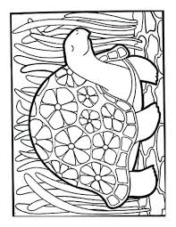 Really Cool Coloring Pages Coloring Pages 3 S Funny Coloring Pages