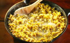 bbq recipes from steven raichlen