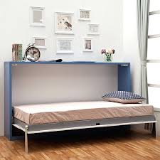 Murphy bed sofa twin Kali Sofa Twin Bed Couch King And Queen Beds Why Use Twin Bed Custom Twin Bed Murphy Bed Bed And Sofa Studiomojoinfo Bed With Couch Attractive Sofa Wall Bed Open Beds Bed With Couch