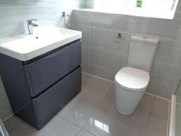 grey bathroom tiles high gloss grey bathroom tiles with amazing innovation in modern grey bathroom tile grey bathroom tiles
