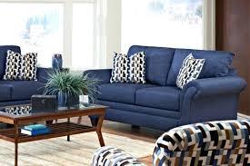 navy blue furniture living room. Beautiful Living Dark Blue Furniture Navy Living Room  In Navy Blue Furniture Living Room F