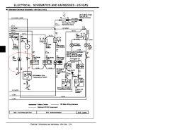 jd 302 wiring diagram wiring library john deere gator 4×2 wiring diagram john deere gator hpx 4×4 wiring