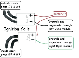 msd digital 6al wiring diagram for toyota not lossing wiring diagram • chevy s wiring diagram reinvent your u2022 wiring diagram for msd 6al tach hook up ford msd 6al wiring diagram