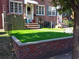 synthetic turf juda wisconsin home and