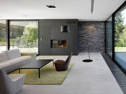 living room magnificent modern open floor interior pictures beautiful living rooms additional home beautiful attractive living rooms