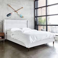 Modern bedroom furniture Vintage Queen Sized Beds Aliexpress Modern Bedroom Furniture Modern Bedroom Sets Yliving