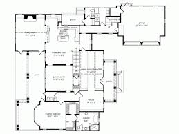 High Resolution Bedroom Country House Plans   Bedroom Country    High Resolution Bedroom Country House Plans   Bedroom Country House Plans