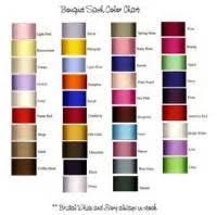 Dupli Color Paint Chart Download Custom Automotive