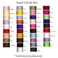 Duplicolor Perfect Match Color Chart Duplicolor Paint Code Chart Dupli Color Paint Chart