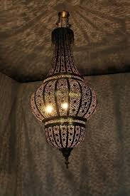 moroccan chandeliers moroccan lighting fixtures living stunning chandeliers lighting fixtures lighting direct reviews