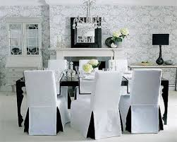dining chair cover ideas google search