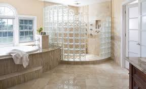 View in gallery. And speaking of how shower doors ...