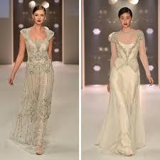 art nouveau wedding dress. art deco wedding dresses from gwendolynne - the modern muse bridal collection nouveau dress