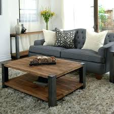 distance between sofa and coffee table sofa and coffee table s correct distance between sofa coffee distance between sofa and coffee table