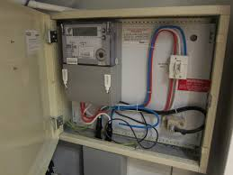december 2014 ideal house new zealand electric meter wiring diagram at Meter Box Wiring