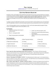 Where To Buy A Well Written Example Of An Argumentative Essay Job