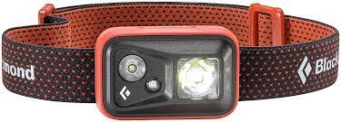 Black Diamond Headlamp Light Details About Black Diamond Spot Headlamp Octane One Size Black Diamond Headlamp Torch Light