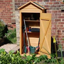 tool shed shed plans package