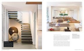 Small Picture Interior Design Magazine Home Decorating Best Interior Design