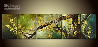 shipping and packing cost free shipping on modern abstract art oil painting wall decor canvas with 2018 hot sales pieces large modern abstract art oil painting wall