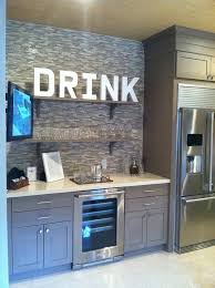 small bar furniture. kitchenimpressive small bar kitchen counter with built in modern beverage center using chrome frame furniture b