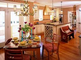 Country Decor For Kitchen French Country Decor Kitchen Kitchen Bath Ideas Better