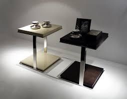 modern side tables for living room home design ideas