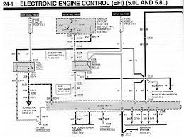 similiar 1993 ford f 150 wiring schematic keywords switch wiring diagram moreover 1993 ford f 150 radio wiring diagram