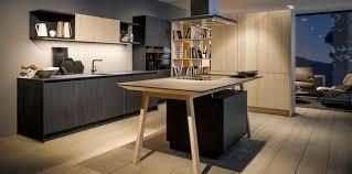 European Kitchen Brands European Brands Inhouse Inspired Room Design Kitchens