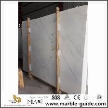new fantastic white marble stone big slabs for countertop floor wall tile carrara calacatta quartz granite travertine limestone onyx sandstone slate