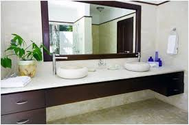 wheelchair accessible bathroom sinks. Wheelchair Accessible Bathroom Sink Vanity » How To Handicap Sinks Crafts Home H