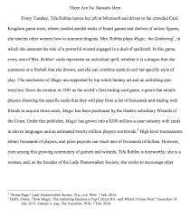 my discipline essay robot-essay wikipedia