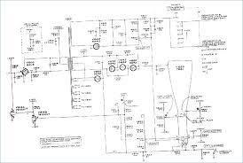 plc panel wiring diagram pdf download wiring diagram database 3 phase motor control panel wiring diagram plc panel wiring diagram pdf collection electrical panel wiring pdf plc relay output practical motor download wiring diagram