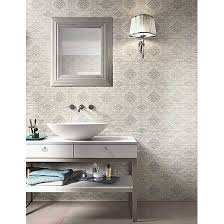 bathroom tiles wallpaper.  Tiles The Ragno Wallpaper Collection Marks A Return To Discreet Elegance  Luxurious Materials And Refined Style Ceramic Tiles Come In Warm  In Bathroom Tiles
