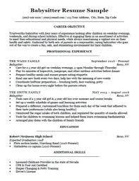 Recent College Graduate Resume Sample Student Cv Template Download